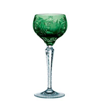 verre-vin-du-rhin-vert-nachtmann