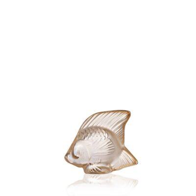 poisson-lustre-or-lalique