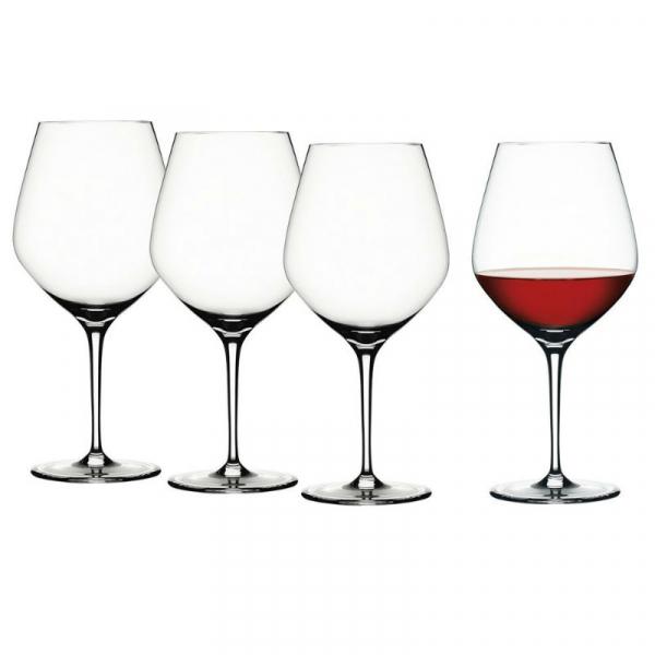verre-cristal-bourgogne-authentis